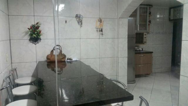 Casa Ideal para Investidores, Guabirotuba por apenas R$ 700mil - Foto 14