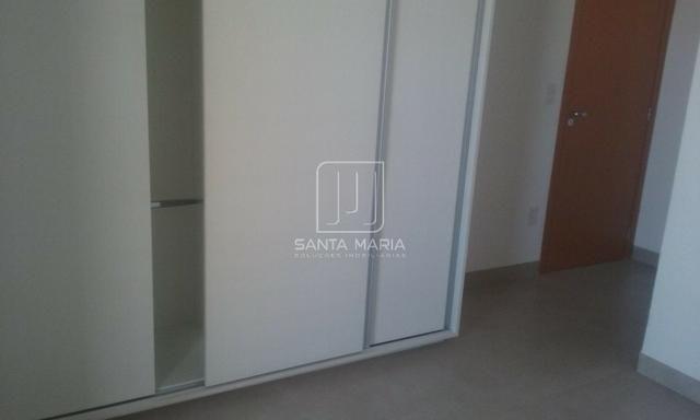 Apartamento Jardim Paulista - Pienza - Foto 10