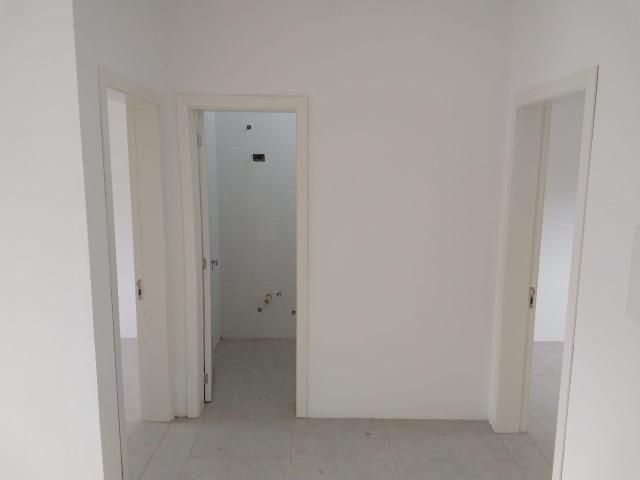 Baixou, pra 149 mil, casa de 2 quartos pronta!!!! - Foto 7