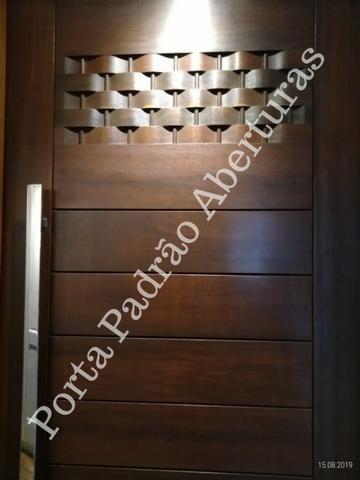 Porta de Qualidade e preço Justo - Foto 6