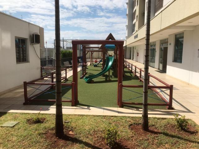 Vende-se Apartamento 2 Quartos sendo 1 suíte cond. Yes Vida Boa Vila Jaraguá - Foto 14