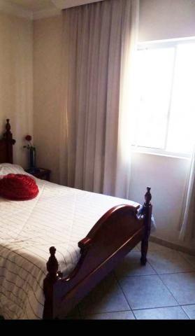 Apartamento à venda com 2 dormitórios em Sidil, Divinopolis cod:16241 - Foto 5