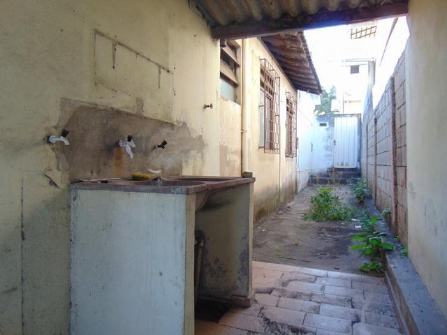 Casa para alugar com 3 dormitórios em Interlagos, Divinopolis cod:19490 - Foto 4