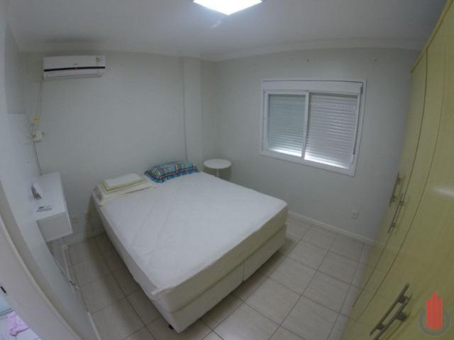 02 dormitórios ao lado da praça tiarajú. 50x leia até o final - Foto 2