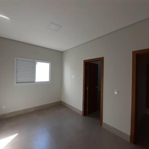 Casa Nova Condomínio Residence II - Foto 5