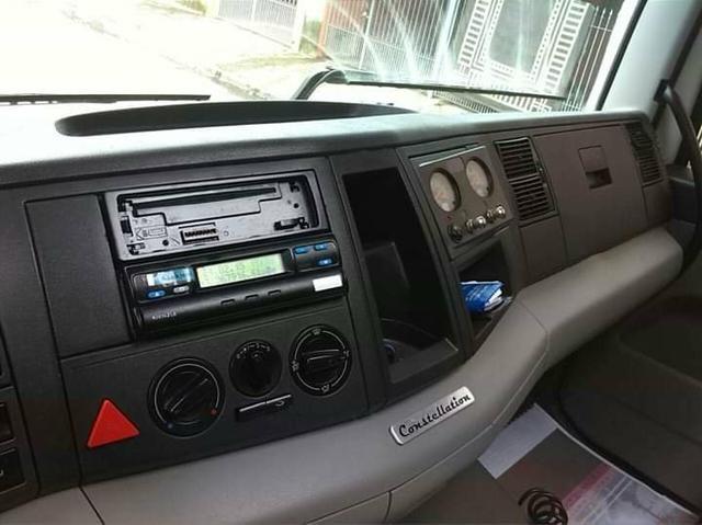 Caminhão VW Truck 24250 2012 - Foto 8
