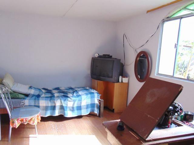 Casa à venda com 3 dormitórios em Sidil, Divinopolis cod:19231 - Foto 11