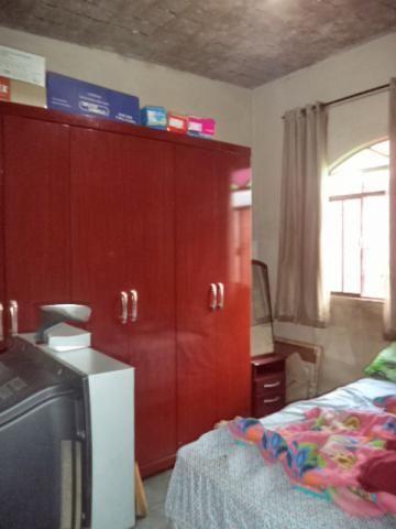 Casa à venda com 3 dormitórios em Jardim das oliveiras, Divinopolis cod:11600 - Foto 7
