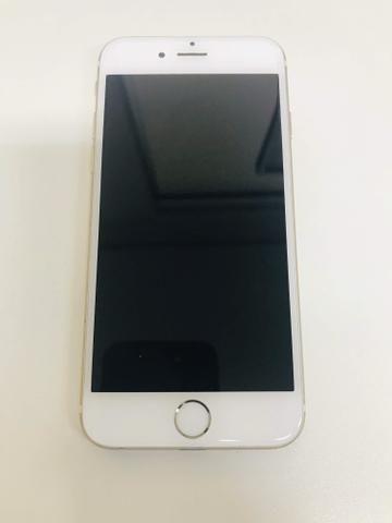 Vendo iPhone 6 128gb e iPhone 8 64gb - Foto 3