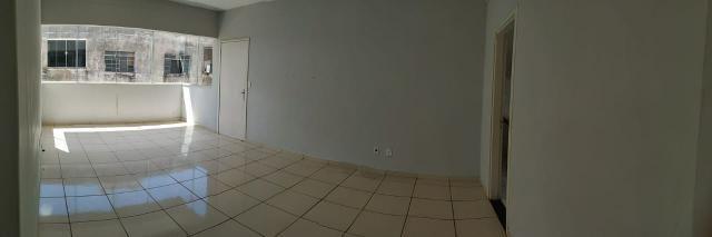 Apartamento em Várzea Grande centro - Foto 7