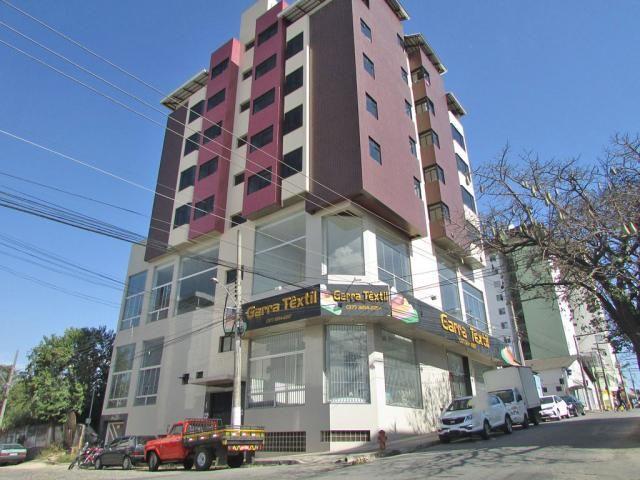 Apartamento para alugar com 2 dormitórios em Ipiranga, Divinopolis cod:18882