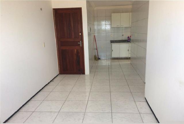 Apartamento na Maraponga Com 03 Quartos , Use Seu Fgts :Paulo 85-9  * WhatsApp - Foto 6