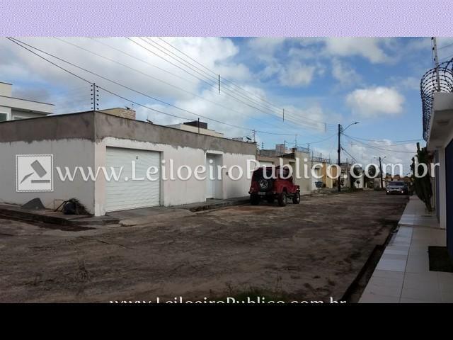 São José De Ribamar (ma): Casa ordsb cdrps