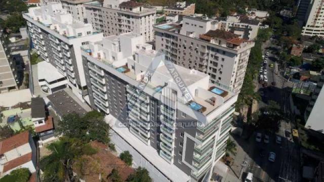 Apartamento à venda com 2 dormitórios em Pechincha, Rio de janeiro cod:GAAP20162 - Foto 4