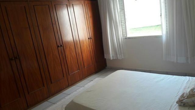 Casa, 3 dorm., 3 vagas garagem, região central de Ourinhos-SP - Foto 6