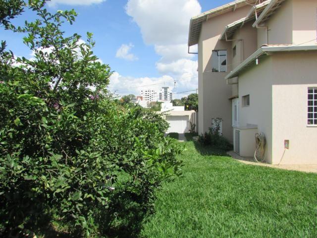 Casa à venda com 3 dormitórios em Bom pastor, Divinopolis cod:17536 - Foto 15