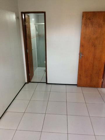 Apartamento na Maraponga Com 03 Quartos , Use Seu Fgts :Paulo 85-9  * WhatsApp - Foto 4
