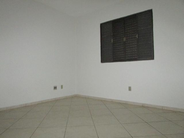 Apartamento para alugar com 2 dormitórios em Centro, Divinopolis cod:19282 - Foto 4