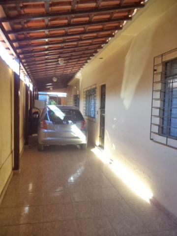 Casa à venda com 4 dormitórios em Sao jose, Divinopolis cod:11232 - Foto 8