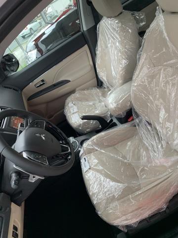 Mitsubishi Asx Hpe S AWD ( Top ) Modelo 2020 - Foto 11