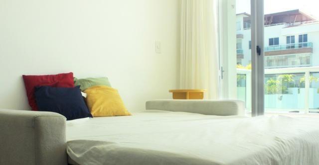 Apartamento no Corais de Búzios - 20 min de Natal/RN - Foto 7