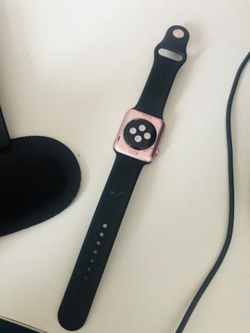 IPhone 8 Plus + Watch iw8 - Foto 4