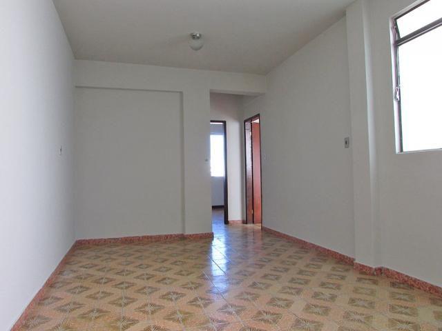 Apartamento à venda com 3 dormitórios em Centro, Divinopolis cod:18554 - Foto 2