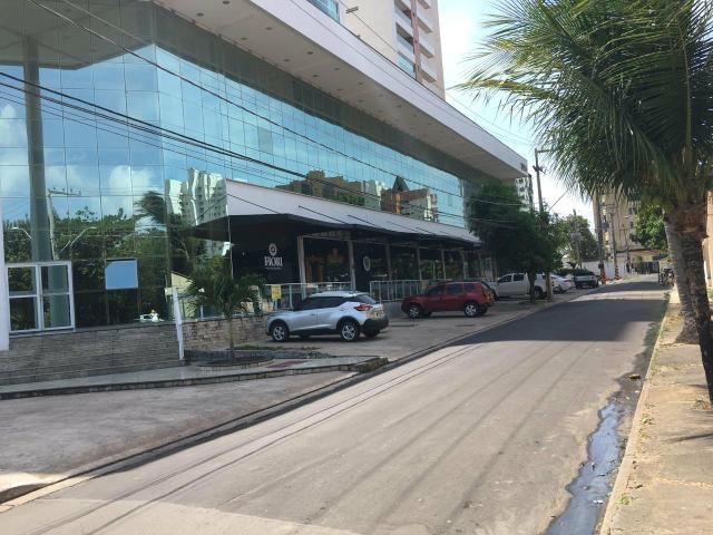Sala Comercial 33m², Península Mall & Office, Ponta da areia - Foto 2