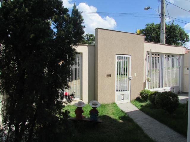 Casa à venda com 3 dormitórios em Bom pastor, Divinopolis cod:17536