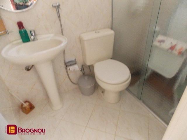 Casa à venda com 5 dormitórios em Trindade, Florianópolis cod:C6-37367 - Foto 4
