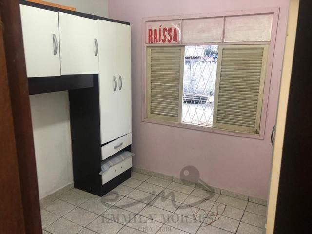 OPORTUNIDADE - Serrambi 4 - Terreo 2/4 - 2 banheiros - Apenas R$ 105 mil - SIV1504 - Foto 11