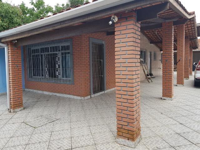 Casa Caraguatatuba Oportunidade R$250.000,00 - Foto 2