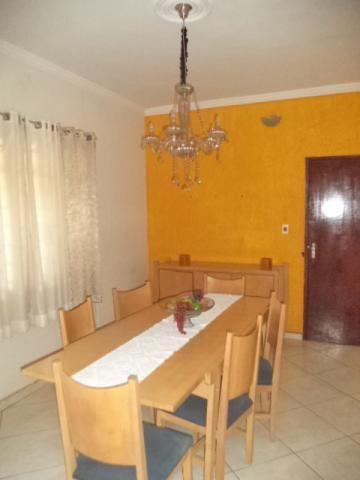 Casa à venda com 4 dormitórios em Sao jose, Divinopolis cod:11232 - Foto 3