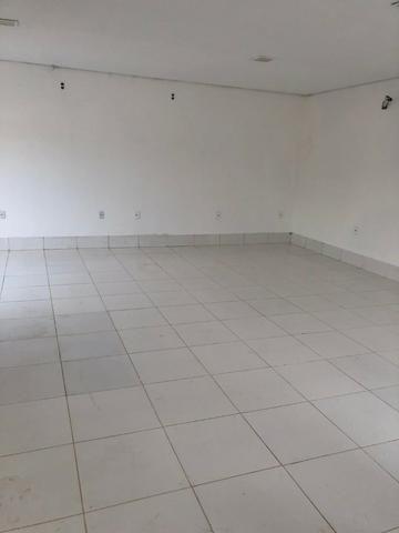 Sala comercial prox miguel sutil mãe bonifácia - Foto 7