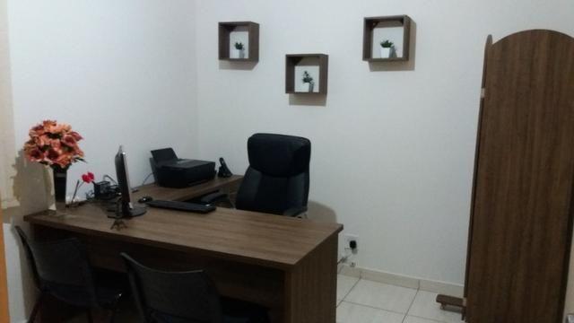 Escritórios, Consultórios, Sala de Reunião, Sala de Treinamento - Foto 17