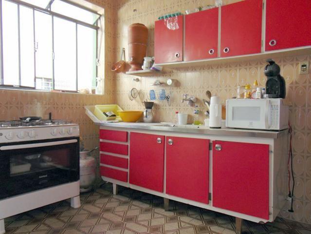 Casa à venda com 3 dormitórios em Sidil, Divinopolis cod:19231 - Foto 3