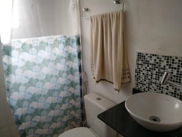 Casa condomínio fechado Vargem Grande 04 quartos - Foto 8