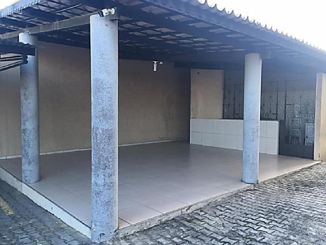 Apartamento na Maraponga Com 03 Quartos , Use Seu Fgts :Paulo 85-9  * WhatsApp - Foto 2