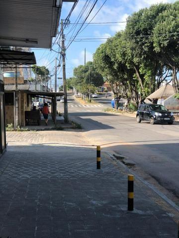 ALUGO - Excelente ponto comercial - R. Adolfo Gordo - 81m - LPC1506 - Foto 7