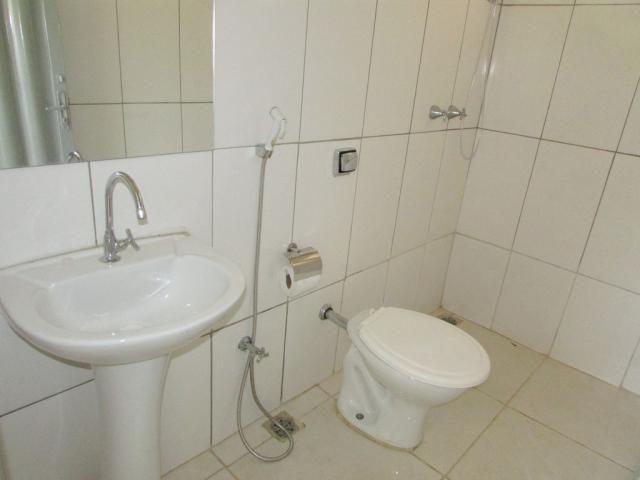 Casa para alugar com 3 dormitórios em Santo andre, Divinopolis cod:14549 - Foto 3