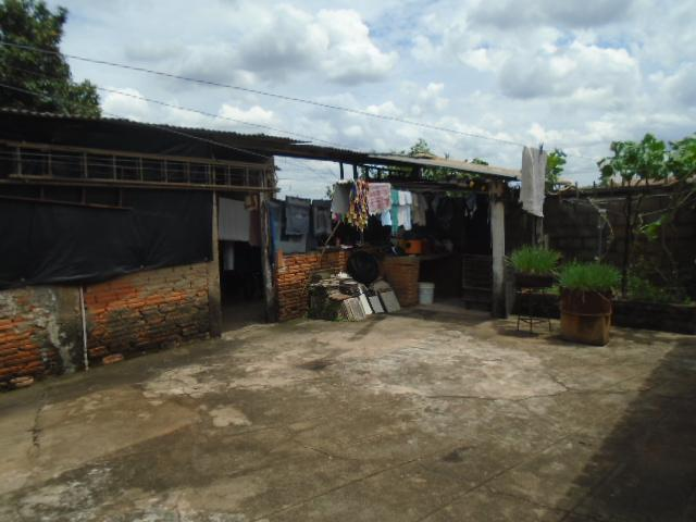 Casa à venda com 3 dormitórios em Sao roque, Divinopolis cod:10001 - Foto 11