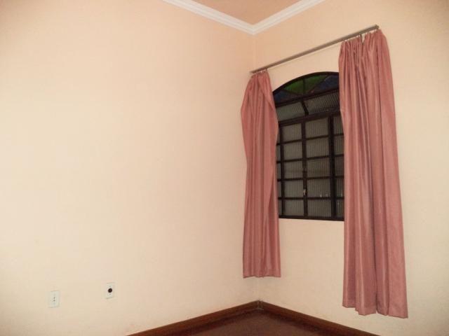 Casa à venda com 4 dormitórios em Centro, Carmo do cajuru cod:18563 - Foto 9