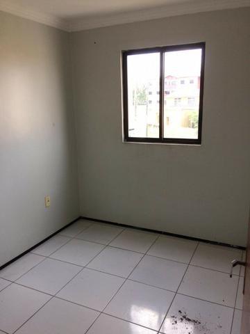 Apartamento na Maraponga Com 03 Quartos , Use Seu Fgts :Paulo 85-9  * WhatsApp - Foto 10