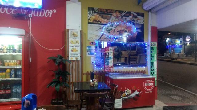 Vendo padaria com self-service - Foto 2