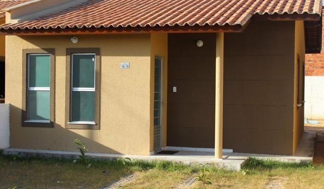 Pra Alugar hoje Condomínio Village dos Pássaros 2 - Foto 4