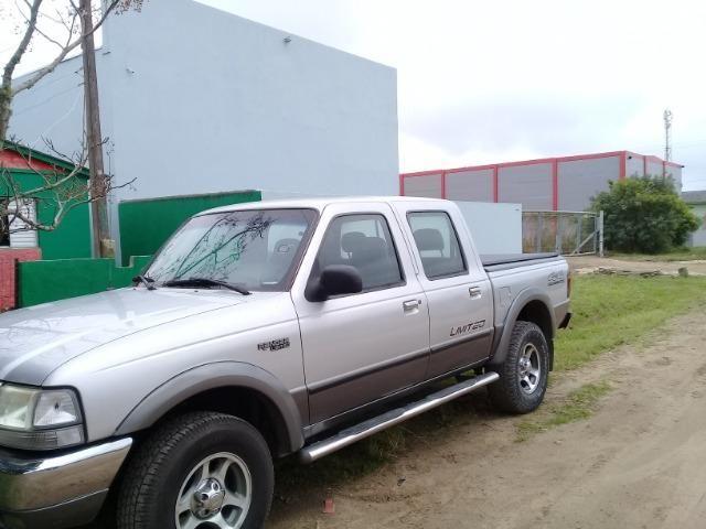 Ranger 4x4 2004 - Foto 5