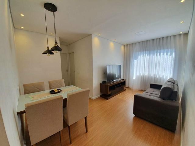 Apartamento em Osasco - Foto 3