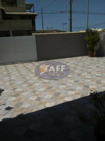 OLV-Casa com 2 dormitórios à venda, 60 m² por R$ 150.000 - Unamar - Cabo Frio/RJ CA1348 - Foto 17