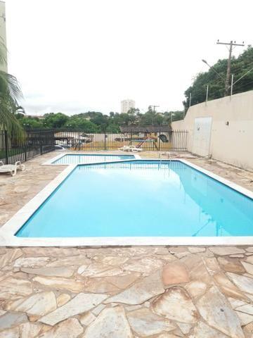 Aluga-se Apartamento Porto Do Sol