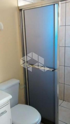 Apartamento à venda com 2 dormitórios em Igara, Canoas cod:9913221 - Foto 6